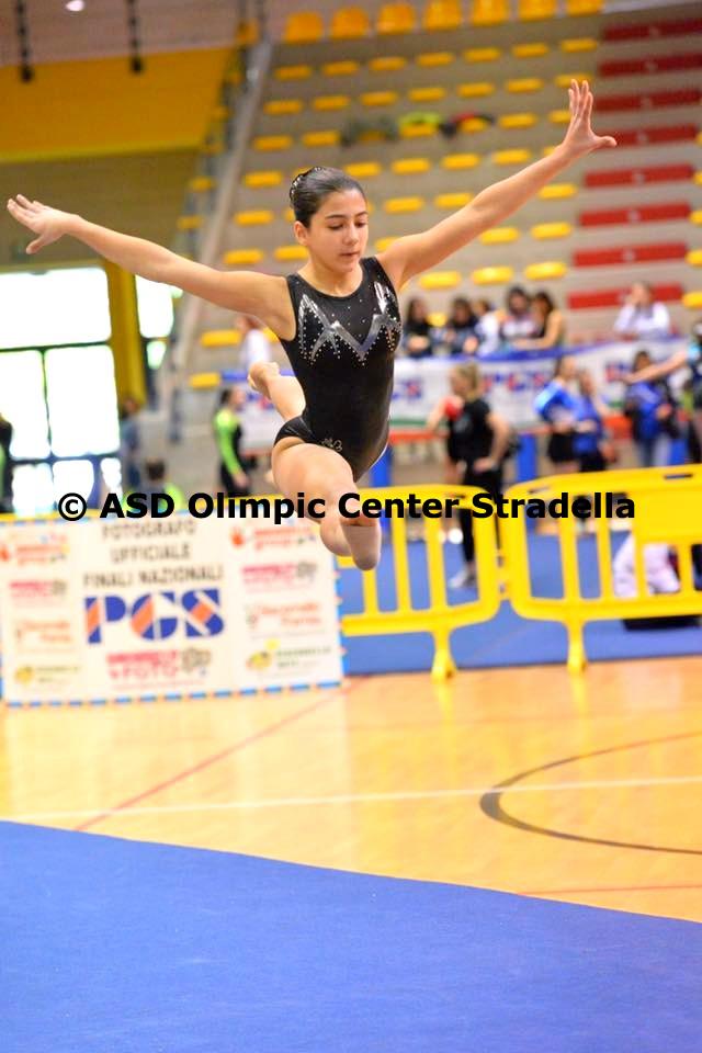 55cca1001084 ASD Olimpic Center Stradella